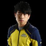 001122 (Lam, Ka-Chun)
