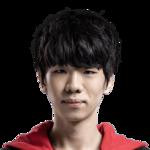 Ben (Nam, Dong-hyun)