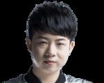 bing (Feng, Jin Wei)