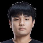 change (Liu, Cheng-chu)