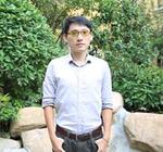 FireFox (Ting-Hsiang, Huang)