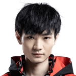 Haro (Chen, Wenlin)