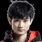 Haro (Wen-Lin, Chen)