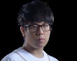 Helper (Kwon, Yeong-jae)