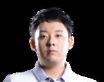 Hojin (Lee, Ho-jin)