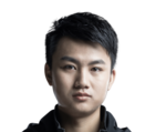 Hudie (Liu, Yan Zhu)
