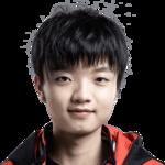 iBoy (Xian-Zhao, Hu)