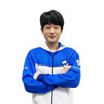 Iffy (Hyeon-jun, Kim)