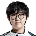 Imp (Gu, Seung-bin)