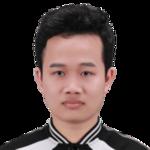 Jerry (Ke-Xue, Zhou)
