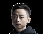 kRYST4L (Yang, Fan)