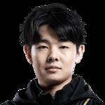 Maestro (Hu, Jianxin)