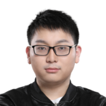 New (Tian, Zhi-Peng)