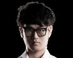 Nova (Dong-hyeon, Kim)