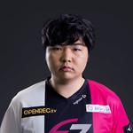 REMIND (Kim, Hong Ju)