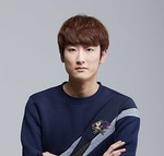 Ryan (Lee, Jun-seok)