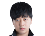 Score (Dong-bin, Go)