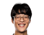 Smeb (Kyung-ho, Song)