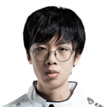 SmLz (Han, Jin)