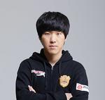 SSUN (Tae-yang, Kim)