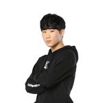 Tempo (Joon-sang, Yoo)