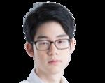 UmTi (Eom, Seong Hyeon)