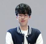 Veritas (Kim, Kyoung-min)