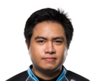 Xmithie (Puchero, Jake)