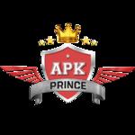 APK Prince