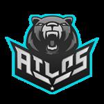 Atlas eSpor Takımı