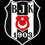 Beşiktaş e-sport Club