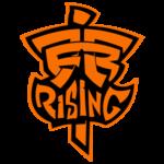 Fnatic Rising