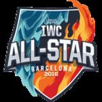 IWC All-Stars