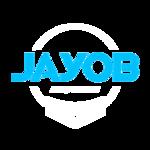 Jayob e-Sports