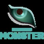 Kongdoo Monster