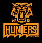 Kuala Lumpur Hunters