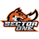 Sector One