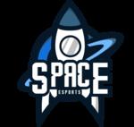 Space eSports