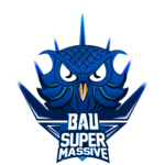 SuperMassive eSports