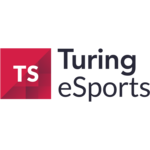 Turing eSports