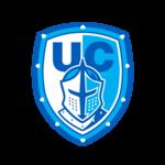 Universidad Católica Esports